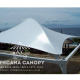Tenda Membrane Bali